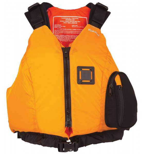Life Jackets for purchase Aqua Adventures San Diego