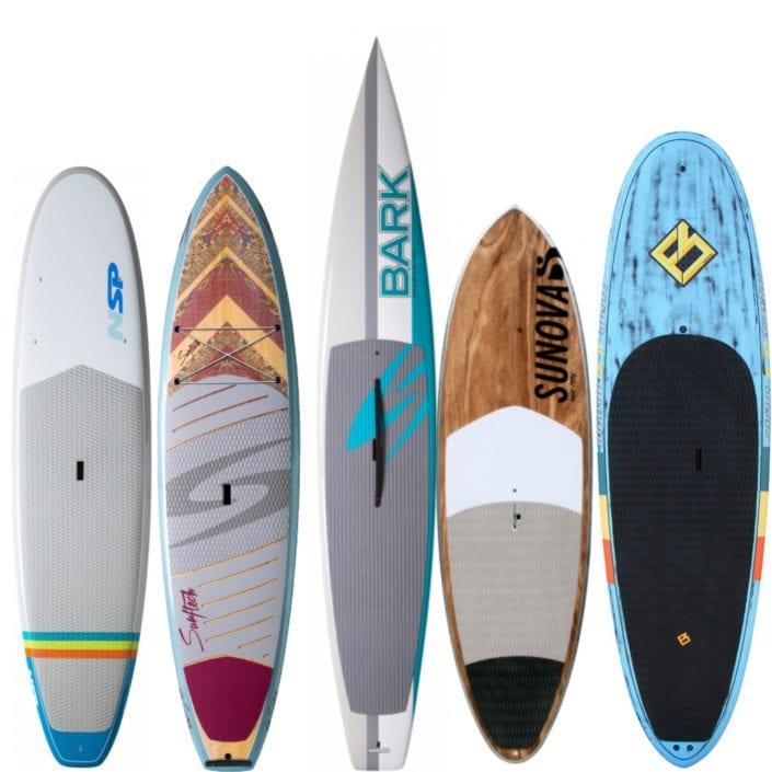 Paddleboard And Kayak Shop Aqua Adventures San Diego