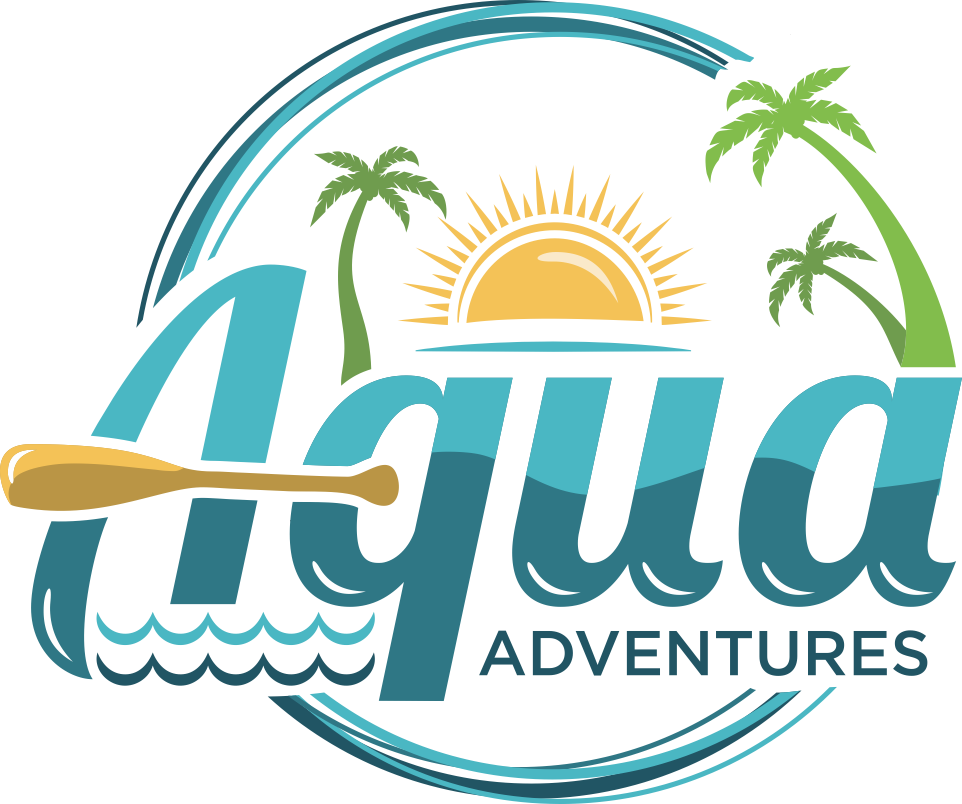 Aqua Adventures Kayaks and Paddleboards